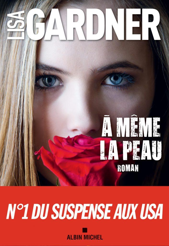 Les morsures du doute (Thriller) (French Edition)